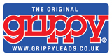 The Original Grippy Leads -