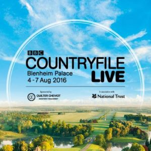Countryfile_Live
